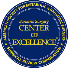 Bariatric Surgery - Center of Excellence