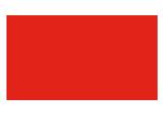 1881 Society logo