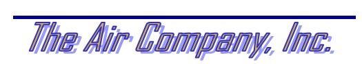 The Air Company