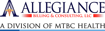 Allegiance Billing & Consulting, LLC, A Division of MTBC Health