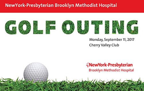 Special Events Newyork Presbyterian Brooklyn Methodist Hospital