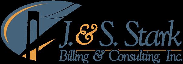 J&S Stark Logo