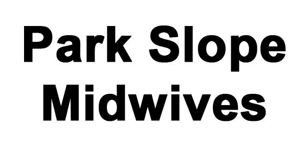 Park Slope Midwives Logo