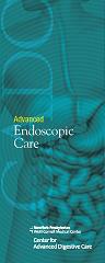 Advanced Endoscopic Care