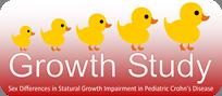Growth Study