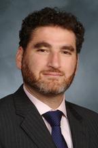 Karim J. Halazun, MD