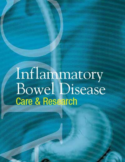 IBD Program brochure