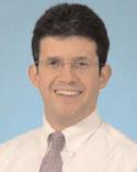 Joaquin Barnoya, MD, MPH