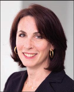 Andrea Stern Ferris