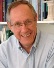 John A. Baron, MD