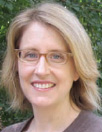 Heather Greenlee, ND, PhD