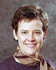 Amy L. Fairchild, PhD
