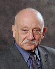 Ronald Bayer, PhD