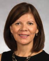 María Elena Martínez