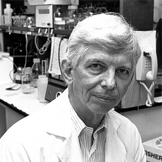 Dr. Alfred Knudson