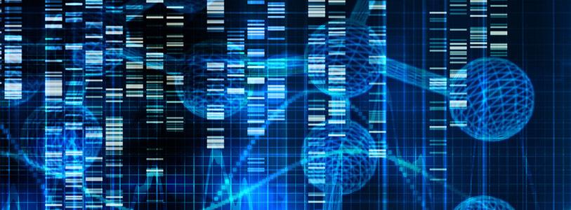 Genetic Biomarkers