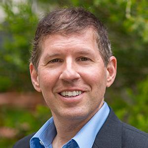 Dr. Steven Monroe Lipkin