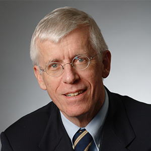Jonathan M. Samet, MD, MS