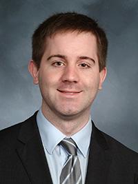 Andrew Brandmaier, MD