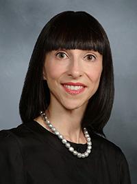 Tessa Cigler, MD