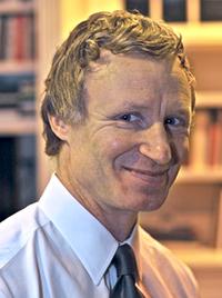 Scott Ely, MD, MPH