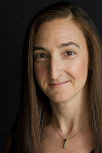 image of Doctor Dawn L. Hershman, MD, MS