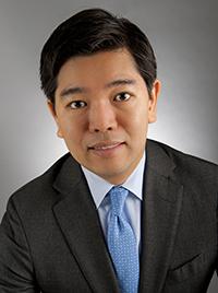 Fabio Massaiti Iwamoto, MD