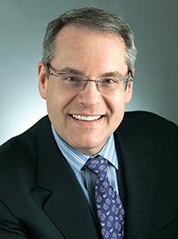 Joseph Jurcic, MD