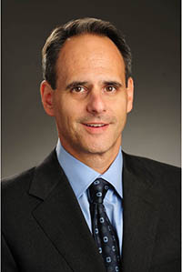 Andrew B. Lassman, MD
