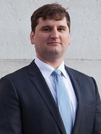 Justin T. Matulay, MD