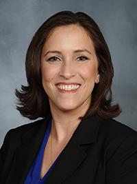 Ana Molina, MD