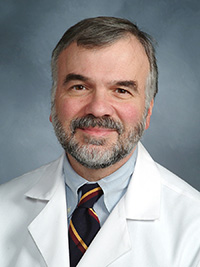 Joseph T. Ruggiero, MD
