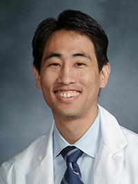 Scott Tagawa, MD