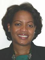 Michelle Hazel