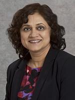 Kalpana Pethe, MD