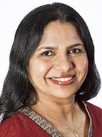 Rachana Gavara, M.D.