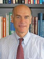 Steven Shea, MD