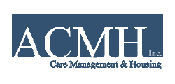 Care Management and Housing logo