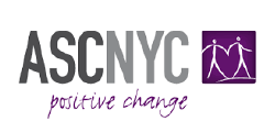 ACS NYC logo