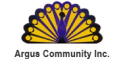 Argus Community logo
