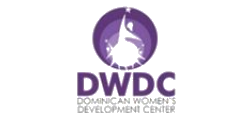 Dominican Women's Development Center logo
