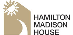 Hamilton Madison House logo