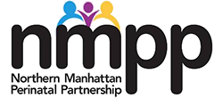 Northern Manhattan Perinatal Partnership logo