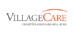 Village Care logo