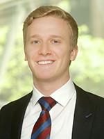 Tanner Carlock