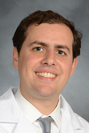 Jonathan Kamler