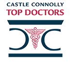 Castle Connolly Top Doctor Logo