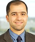 Ahmad Alsheekh, MD