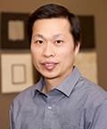 Andrew Chai
