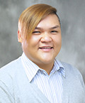 Armando Cheng